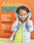 Cover Atlanta Parent Aug 2016 (Custom)