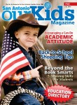 Cover Our Kids SA July 2016 (Custom)